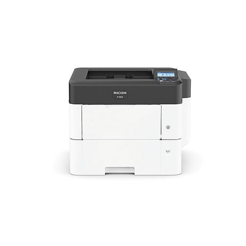 Ricoh P800 kantoorprinter