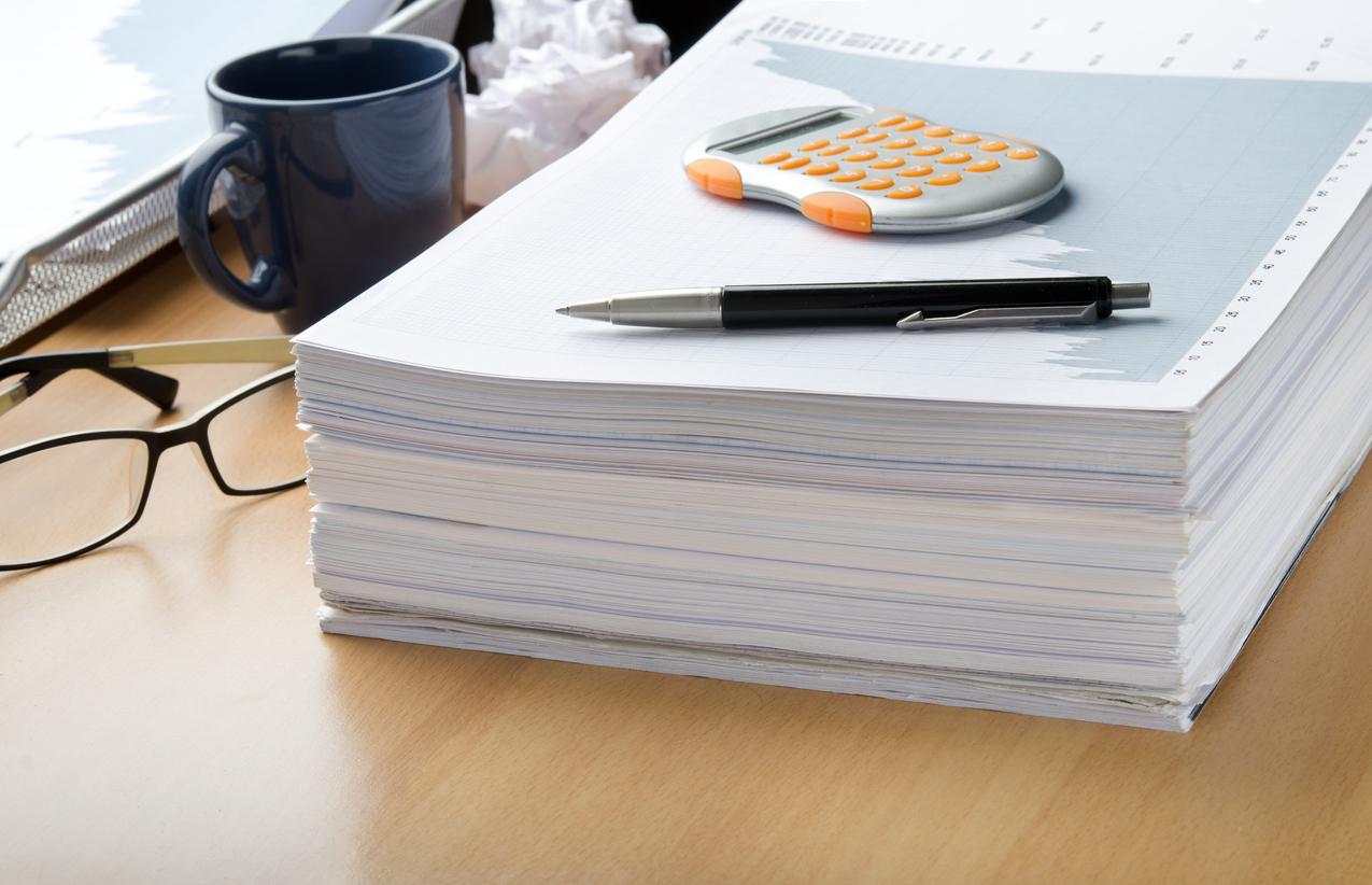 4 tips voor digitaal document beheer