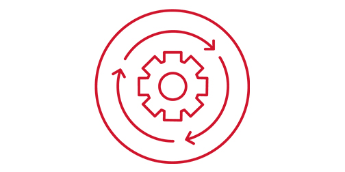 Process automation solutions for mid-sized business